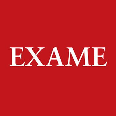 Thumb exame