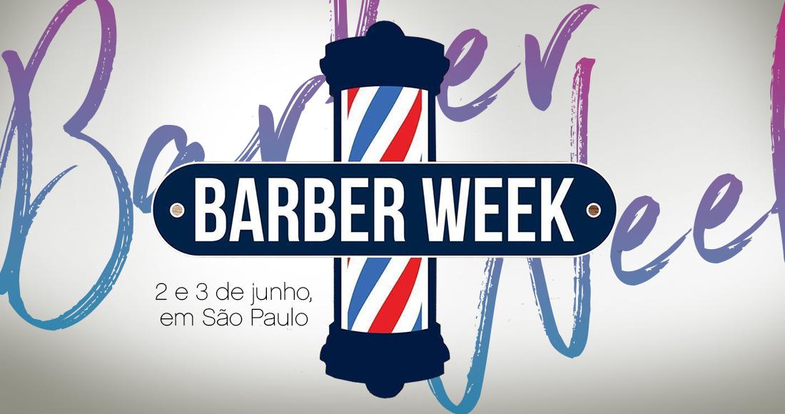 6 barber week